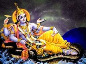 Lord-Vishnu-Graphic